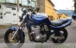 BANDIT N-600/ 650  2000/2000