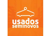 (c) Usadosseminovos.com.br