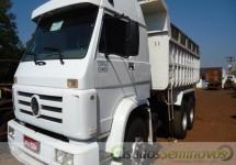 18-310 2p (diesel)  2003/2003