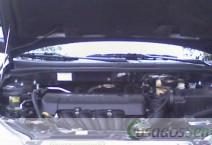 Corolla XEi 1.8/1.8 Flex 16V Aut.  2009/2008