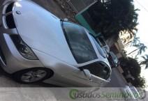 320iA  2008-1/2008